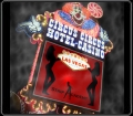LAS VEGAS Special 2 - Strip Academy goes Las Vegas @ Circus Circus Hotel and Casino