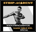 Strip Academy Magic Mike XXL Special