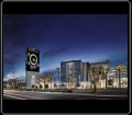 LAS VEGAS Special 14 - Strip Academy goes Las Vegas @ SLS Las Vegas Hotel and Casino