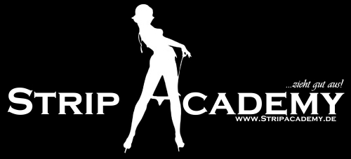 www.stripacademy.de | Strip Academy - Zieht gut aus! Stripschule, Stripkurs, Strip-Workshop, Stripunterricht, Striptease, Strippen lernen